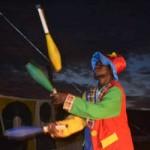 vanuatu-circus-show